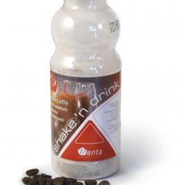 Shake Drink Café