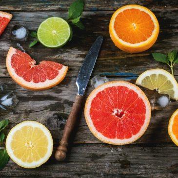 Alimentos que ajudam a reforçar o sistema imunitário