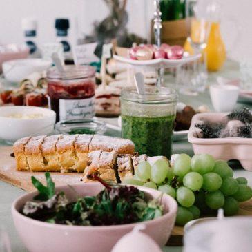 5 Erros comuns de quem está a fazer dieta