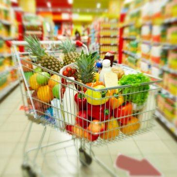 Dicas de compras conscientes e como rentabilizá-las